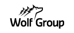 Wolf Group